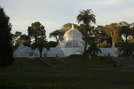conservatory-of-flowers.jpg
