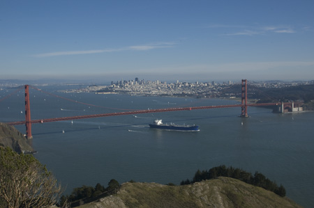golden-gate-marin-headlands.jpg