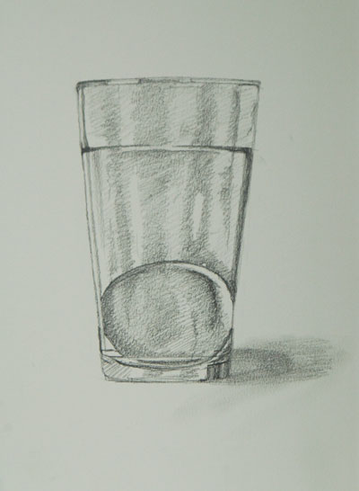 egg-in-water-glass.jpg
