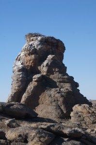 ikh-nartiin-chuluu-nest