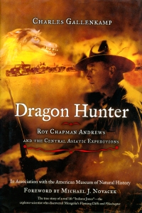 dragon-hunter