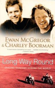 long-way-round