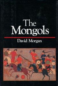 the-mongols