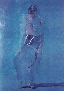heindel-dancer