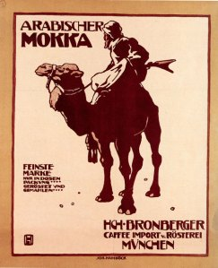 hohlwein-camel