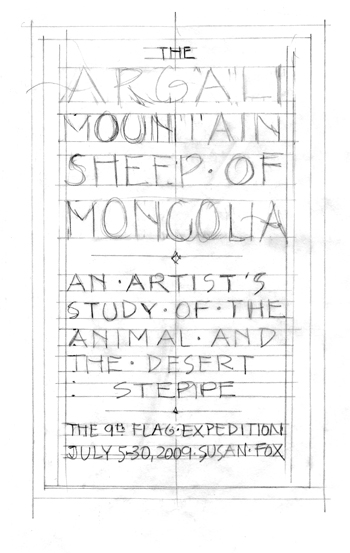 Title-page-1