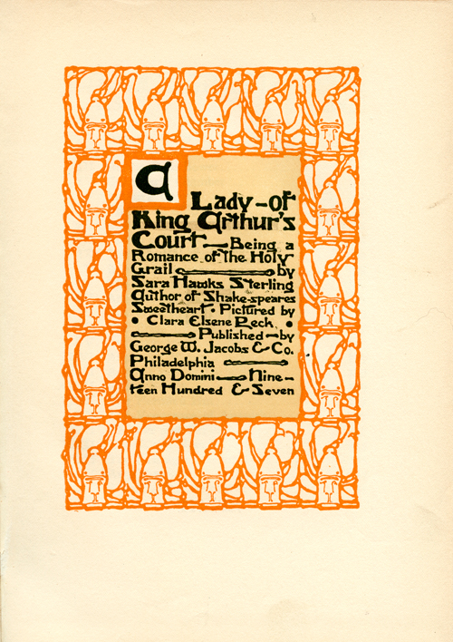 Title-page-inspiration-1