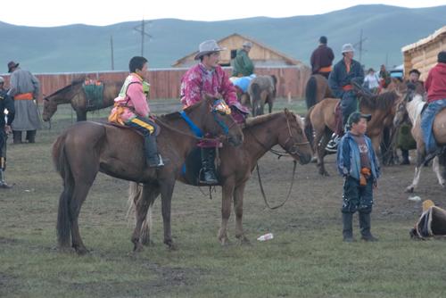 Erdene-rider,-pink-del