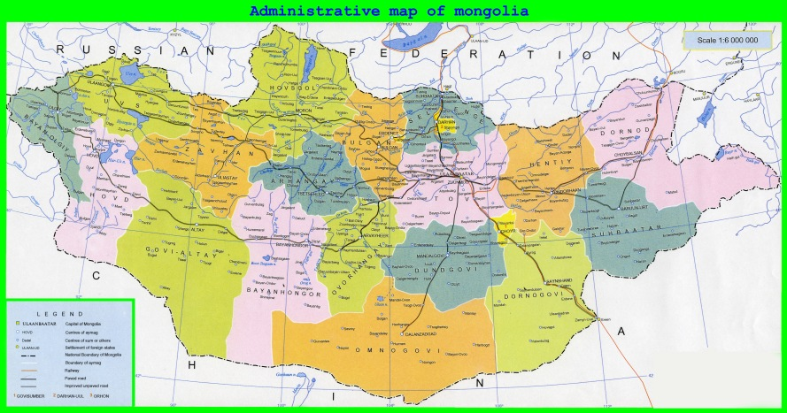 large_detailed_administrative_map_of_mongolia