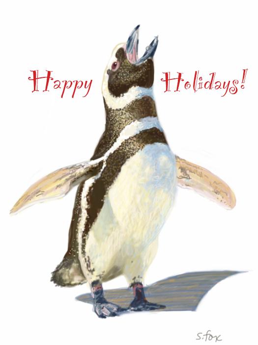Penguin-HH