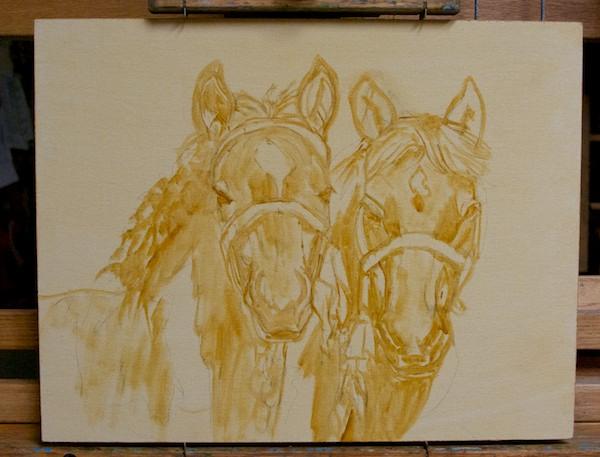 Foals 2