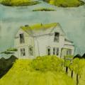 hs house (1)