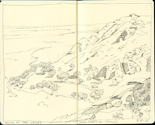 4.-Ikh-Nart-valley