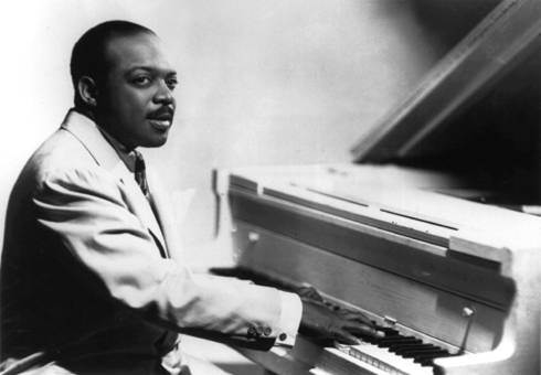 count-basie1