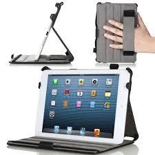 MoKo Slim-fit iPad case