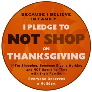 not-shop-on-thanksgiving-300x300
