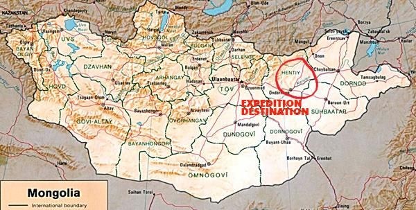 Mongolia-Exp-map-2014-600