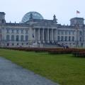 Reichstag 2004