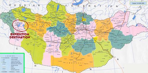 Destination-map-2015-500