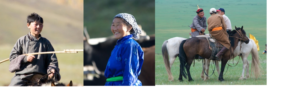 Why-Mongolia-header