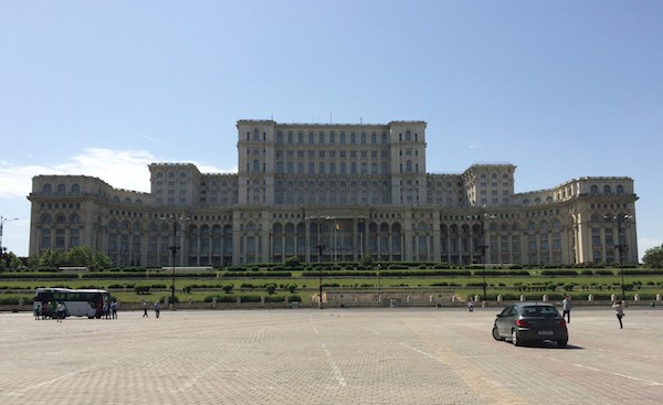 56 building (1)