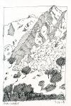 16-Ikh-Nart-cliff