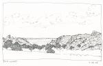 21-Ikh-Nart-valley