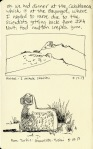 Hustai National Park