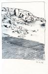7-rocky-slope