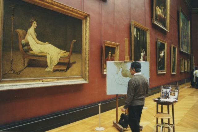 paris louvre painter 3.jpg