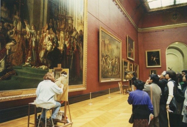 paris louvre painter 4.jpg