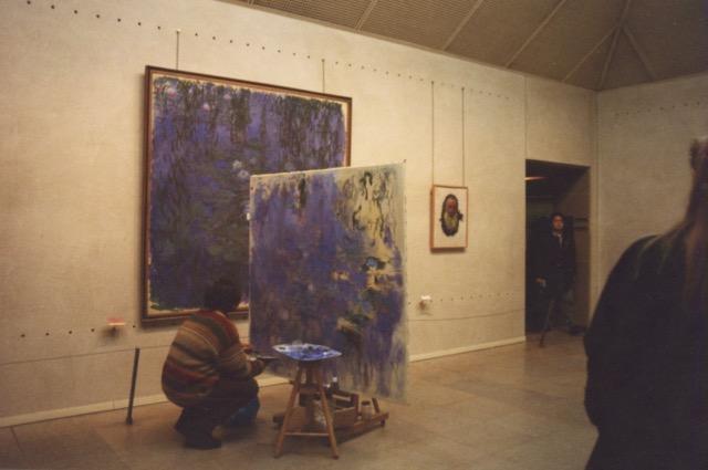 paris louvre painter 7.jpg