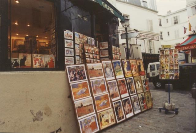 paris street art 2.jpg