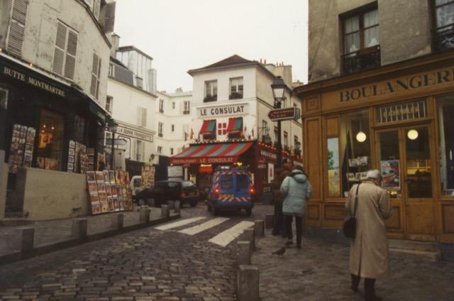 paris street art.jpg