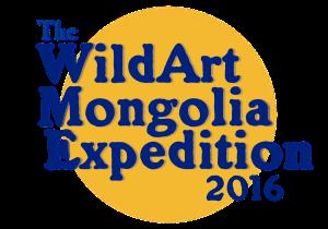 WildArt Logo 2016 600