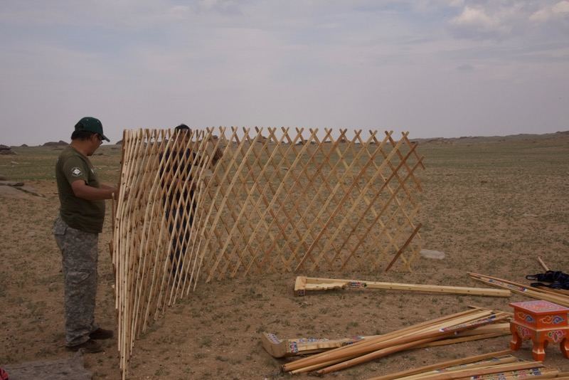 12. first lattice