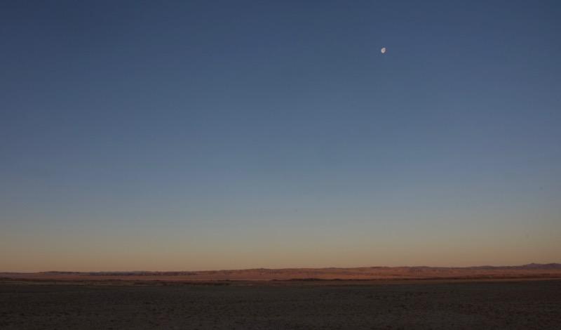 29. sunset