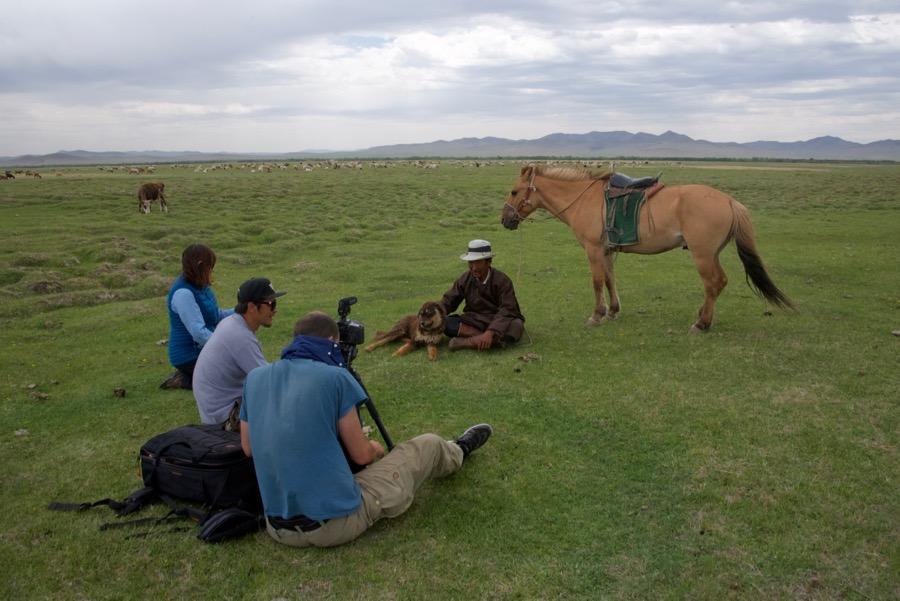 22-herder-interview