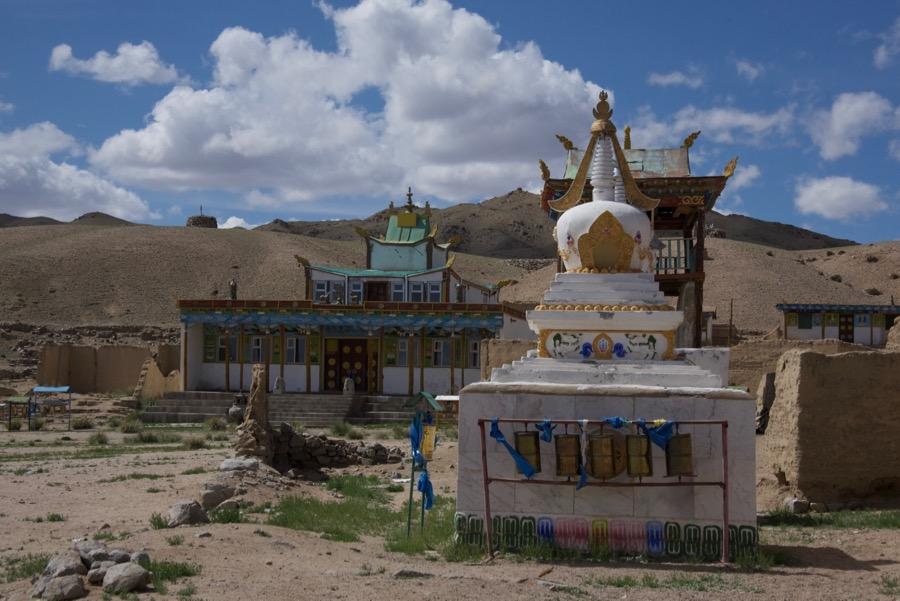 22a. temple-stupa