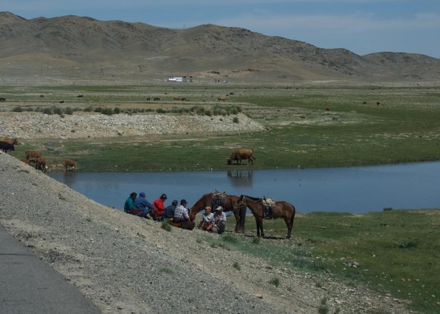 37-roadside-visit