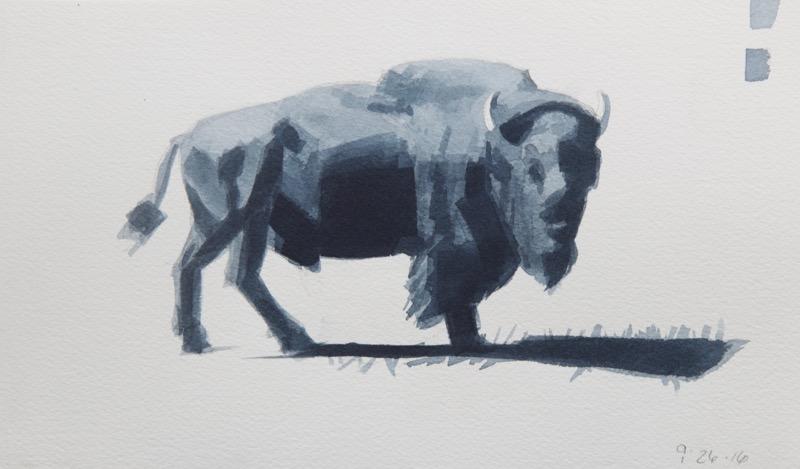 gs-bison