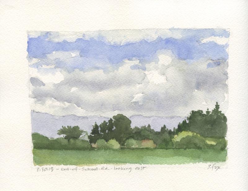 local-landscape