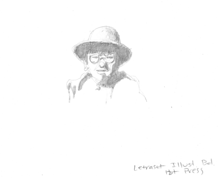 woman-letraset-illust-bd-hot-press