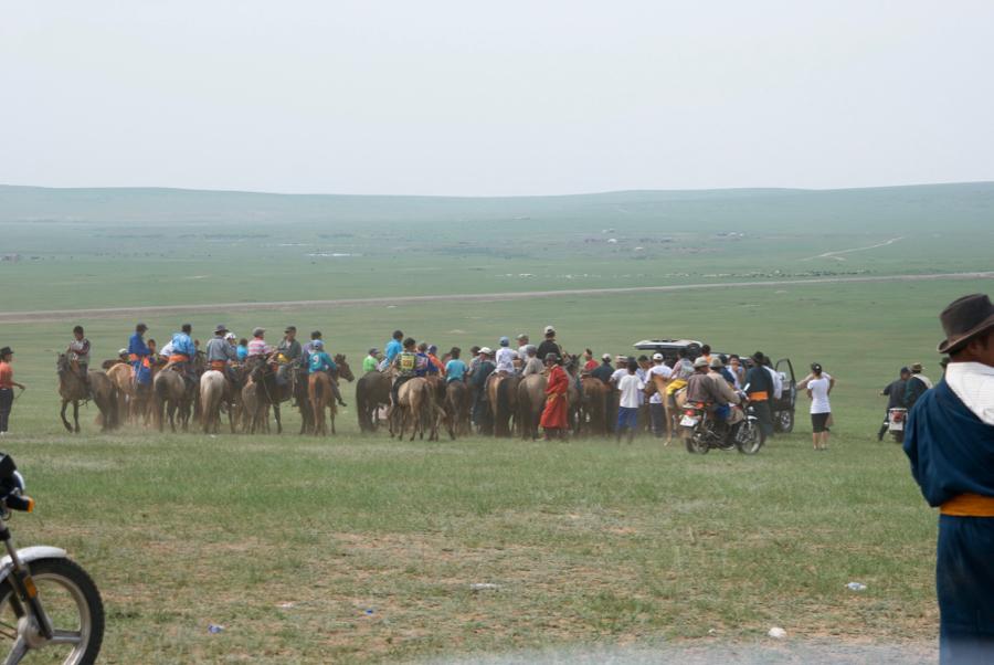 mongolia2010-07-25-21-59-36