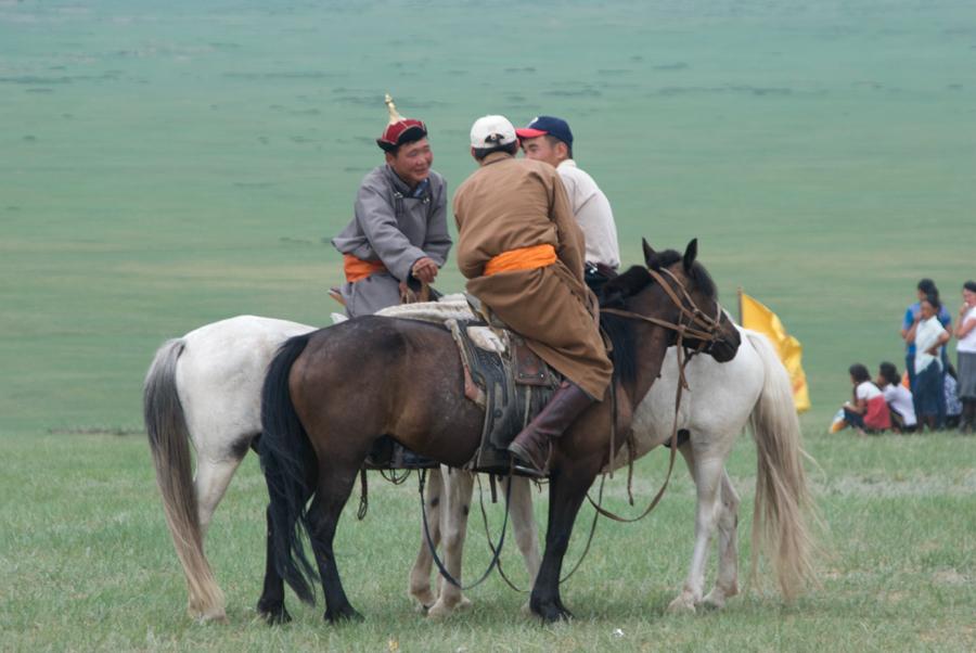 mongolia2010-07-25-22-45-31