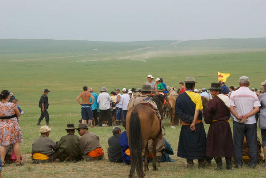 mongolia2010-07-25-23-09-37