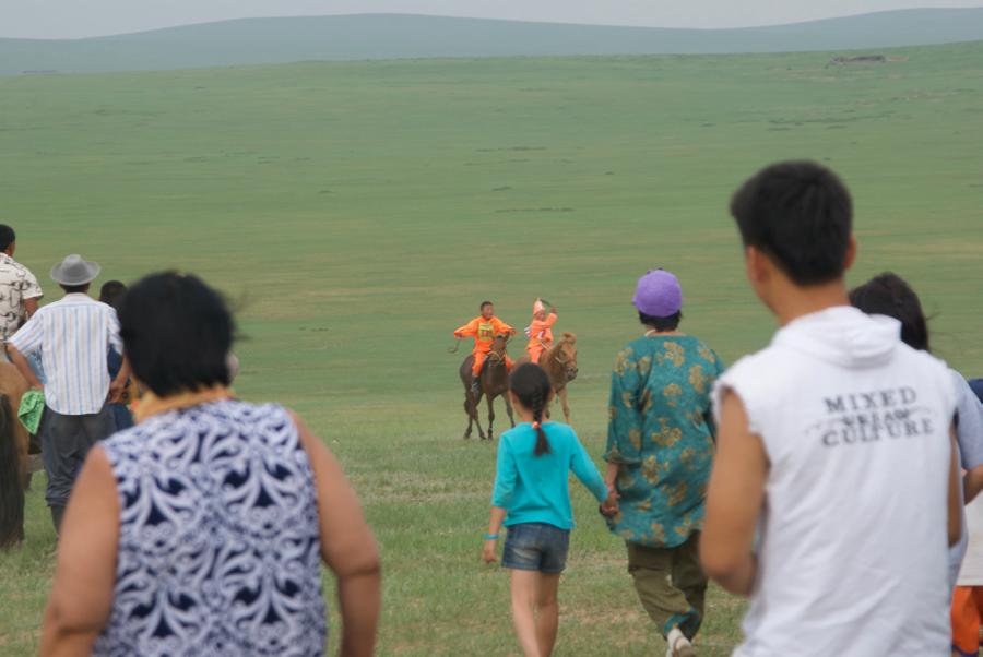 mongolia2010-07-25-23-11-46