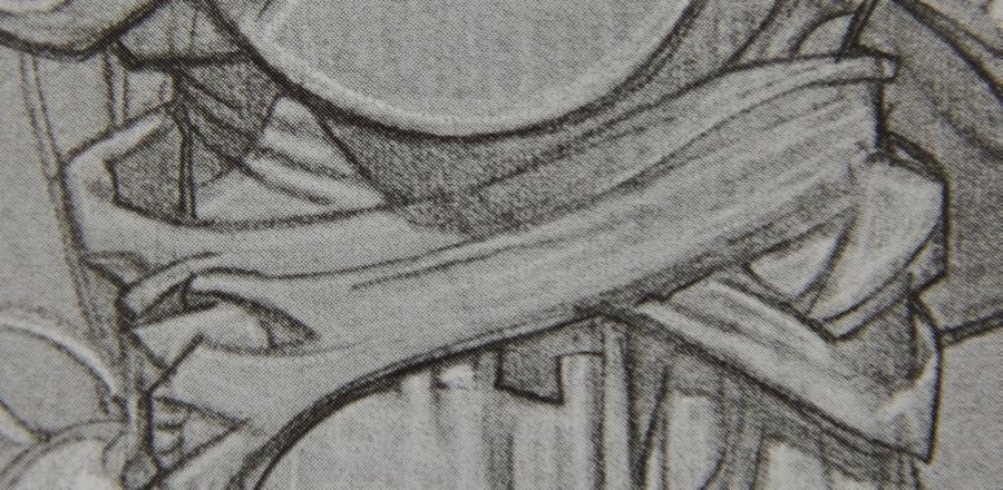 Cornwell sash