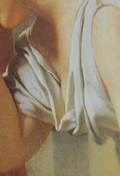 David Horus (1)