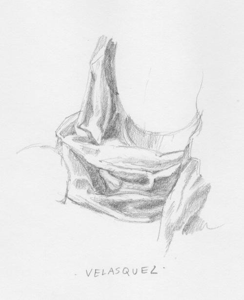 Velasquez (1)